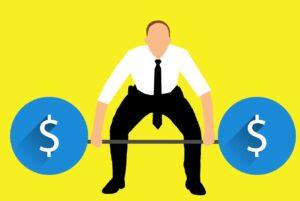 finanzas, gastos, dinero, equilirio