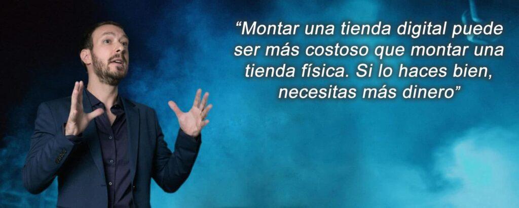 frase Juan Merodio 2
